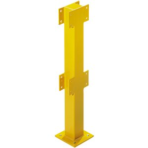Posts For Safety Railing M64108
