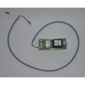 Power Supply M75808