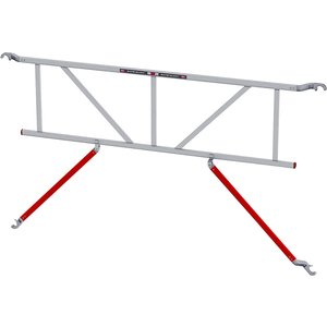 Altrex Safe-quick® Railing M11010137