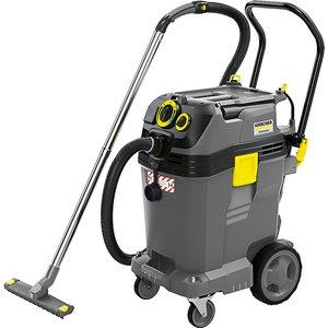 Kaercher Safety Vacuum Cleaner M7742103