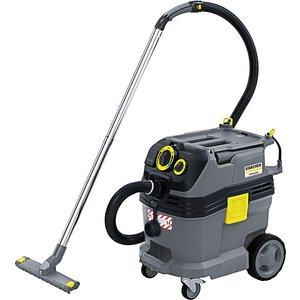 Kaercher Safety Vacuum Cleaner M7742099