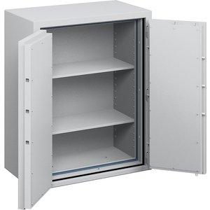 Security Cupboard M87658