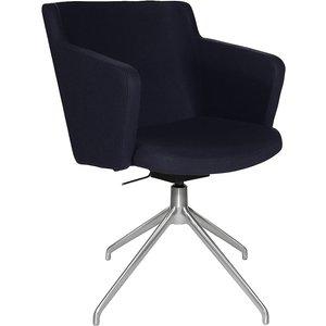 Topstar Sfh Visitors' Chair M5433767