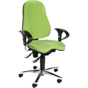 Topstar Sitness 10 Office Swivel Chair M1018380