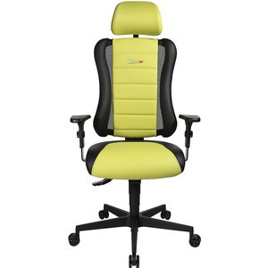 Topstar Sitness Rs Office Swivel Chair M4228368