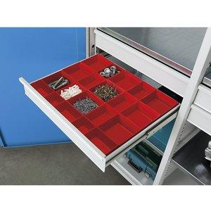 Anke Small Parts Tray M1006749
