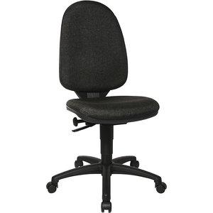 Topstar Standard Swivel Chair M11473