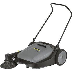 Kaercher Sweeping Machine M80523