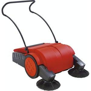 Sweeping Machine M39320