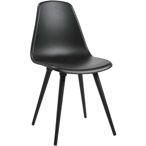 Topstar T2020 Multi Purpose Chairs, Pack Of 2 M9674689