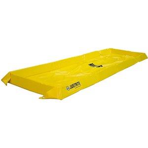 Justrite Universal Sump Tray, Flexible M1081307