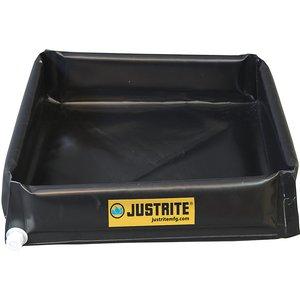 Justrite Universal Tray, Flexible M1081309