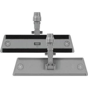 Kaercher Velcro Holder M6040603