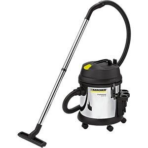 Kaercher Wet And Dry Vacuum Cleaner M12355