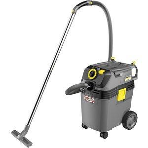 Kaercher Wet And Dry Vacuum Cleaner M7742088