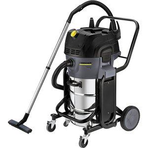 Kaercher Wet And Dry Vacuum Cleaner M1019213
