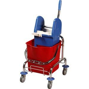 Wet Mop Trolley M1640543
