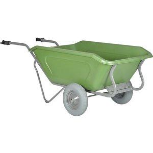 Matador Wheel Barrow M5435074
