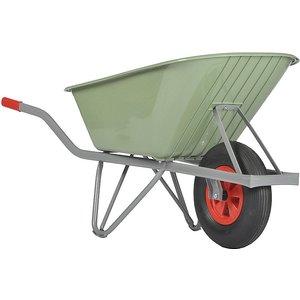 Matador Wheel Barrow M6288703