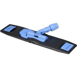 Wide Mop Holder M3217130