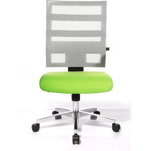 Topstar X-pander Office Swivel Chair M1018340