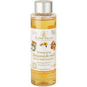 Ballot Flurin Gentle Honey Shampoo Bfsdm Haircare Products