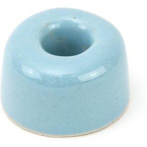 Hydrophil Toothbrush Holder Blue Hydholdblue Hyd4003 Oral Health
