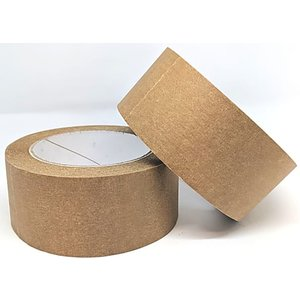 Tabitha Eve Paper Parcel Tape (24mm Wide) Tetapepaper Papert Cleaning