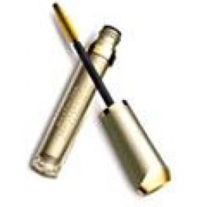 Max Factor Masterpiece Mascara - Rich Black 4.5ml Health