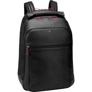 Montblanc City Bag Urban Racing Spirit Large Backpack   Mnt 243
