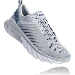 Hoka Arahi 3 Womens Running Shoes Plein Air/moonlight Ocean 689946, Plein Air/Moonlight Ocean