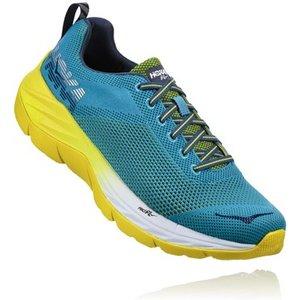 Hoka Mach Running Shoes Niagara/sulpher Spring 461272, Niagara/Sulpher Spring