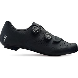 Specialized Torch 3.0 Road Shoes Black 642230, Black