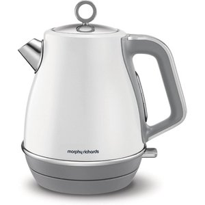 The Best Kettles Ideas For Your Kitchen UK Idea