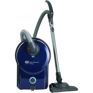 Sebo Airbelt D2 Komfort Epower Cylinder Vacuum Cleaner 90914gb Vacuum Cleaners