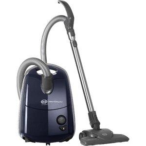 Sebo Airbelt E1 Komfort +boost Epower Cylinder Vacuum Cleaner 92624gb Vacuum Cleaners