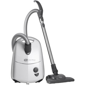 Sebo Airbelt E3 Premium +boost Epower Cylinder Vacuum Cleaner 92655gb Vacuum Cleaners