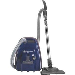 Sebo Airbelt K1 Komfort Epower Cylinder Vacuum Cleaner 92664gb Vacuum Cleaners