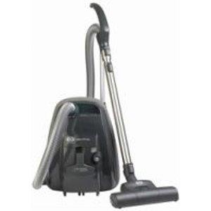 Sebo Airbelt K1 Pro Epower Cylinder Vacuum Cleaner 92662gb