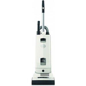 Sebo Automatic X7 Epower Upright Vacuum Cleaner White 91501gb Vacuum Cleaners