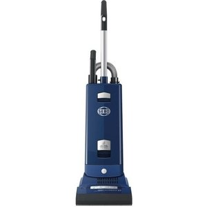 Sebo Automatic X7 Extra Epower Upright Vacuum Cleaner 91506gb Vacuum Cleaners