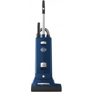 Sebo Automatic X8 Wide Track Epower Upright Vacuum Cleaner 91556gb Vacuum Cleaners