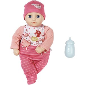 Baby Annabell My First Annabell 30cm Doll