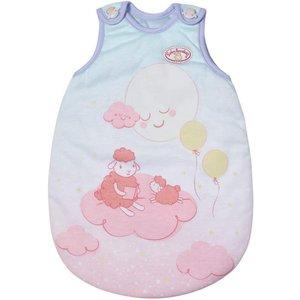 Baby Annabell Sweet Dreams Sleeping Bag