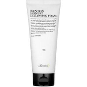 Benton Honest Cleansing Foam 150g Skincare