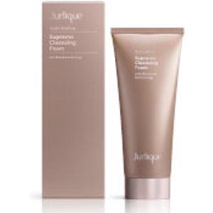 Jurlique Nutri-define Supreme Cleansing Foam Skincare