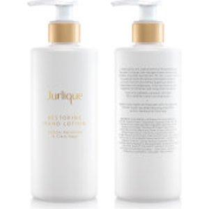 Jurlique Restoring Lemon, Geranium And Clary Sage Hand Lotion 300ml Cosmetics