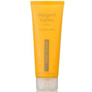 Margaret Dabbs London Intensive Hydrating Hand Lotion 75ml Tube Cosmetics