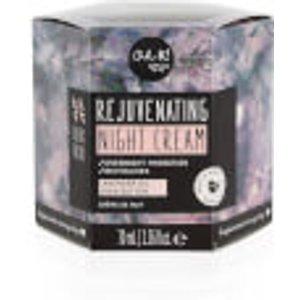 Oh K! Chok Chok Rejuvenating Night Cream 70ml Skincare