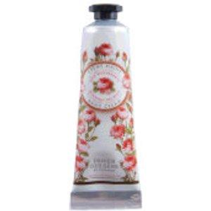 Panier Des Sens The Essentials Rejuvenating Rose Hand Cream Cosmetics